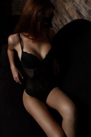 урок эротического массажа для женщины видео