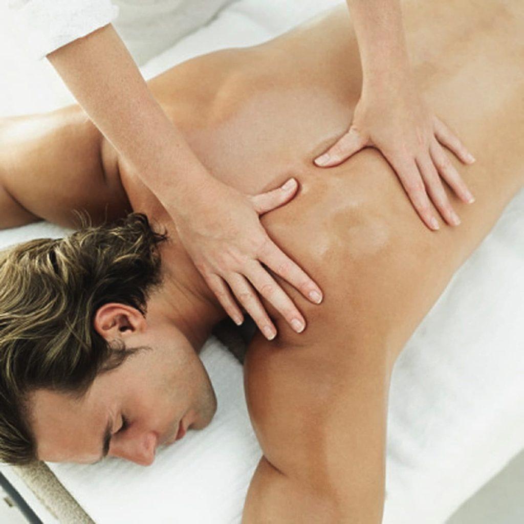 салон тайского массажа алиби